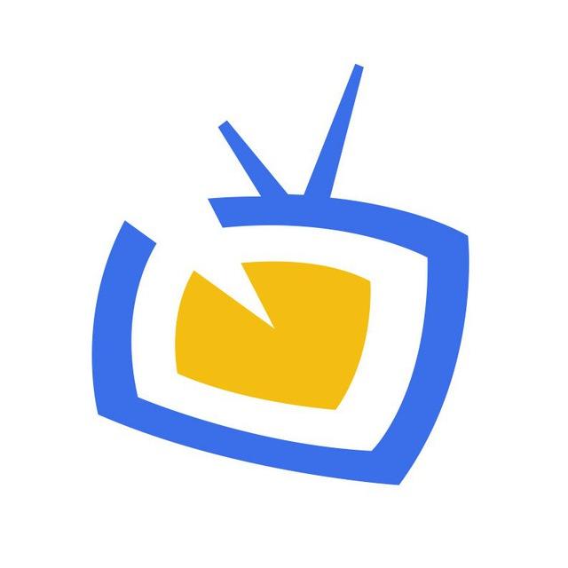 کانال تلگرام ایران فیلم | iranfilm