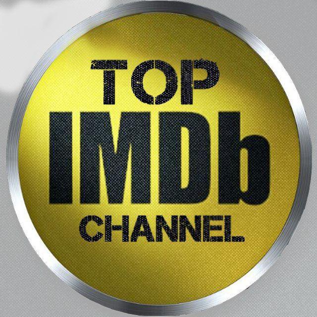 کانال تلگرام فیلم برتر | Top IMDB