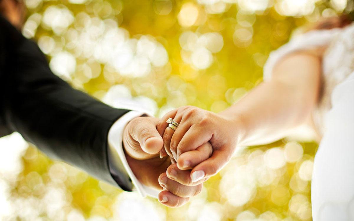 وام ازدواج 10 میلیونی با سود 4 درصد و شرایط آن در سال 96