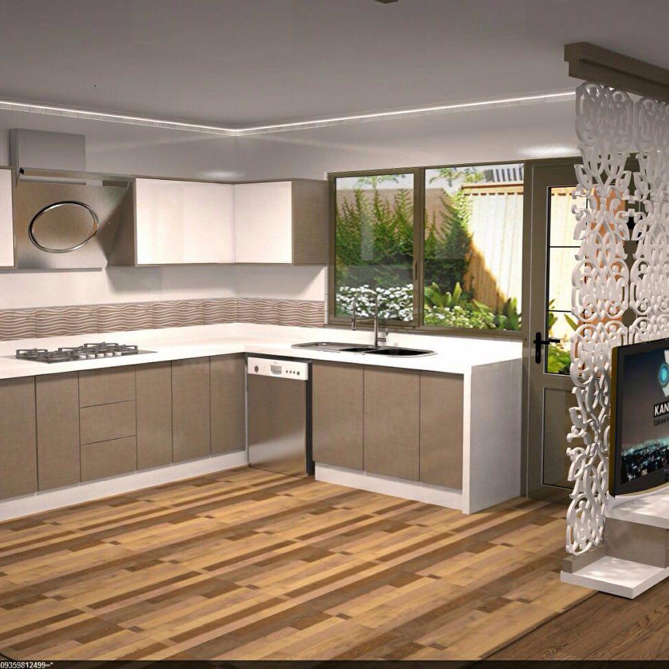 فروش ساختمان ویلایی دوطبقه لوکس لوکس اول رشدیه کوی گلستان زیربنا 175 متر