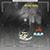 دانلود آهنگ جدید حامد  A.M.A بنام صدامو میشناسی؟