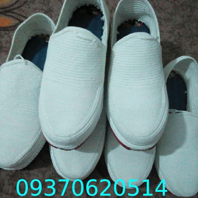 کلاش فروشی 09370620514