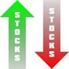 سیگنال ورود در منفی با هدف بازگشت 10%