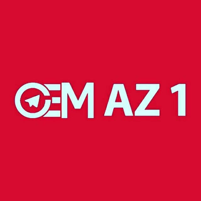 کانال تلگرام جم آز | GEMAZ
