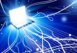 ارایه اینترنت پرسرعت رایگان تا اواخر امسال در اروپا
