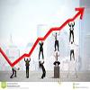 رشد فعالیت گروه حمل و نقل و انبارداری و امکان تعدیل سود