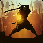 دانلود Shadow Fight 2 1.9.29 – بازی مبارزه سایه اندروید + مود