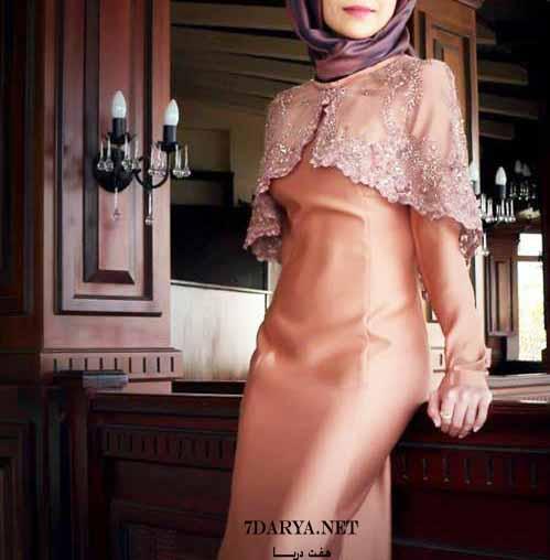 مدل لباس نامزدی جدید ایرانی,