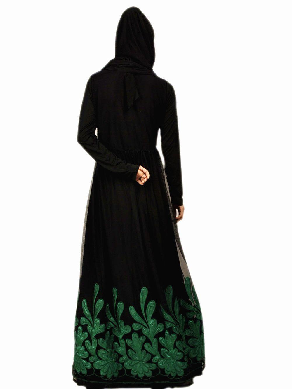 مدل لباس مجلسی بلند طرح دار,