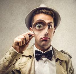 مشاهده کارنامه آزمون ها