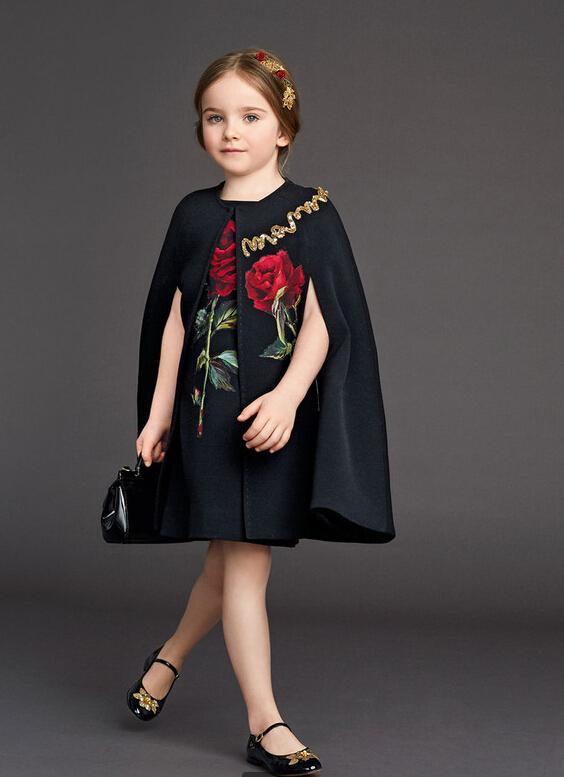 مدل لباس مجلسی بچه گانه دخترونه