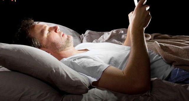 آشنایی با ۵ نوع بیخوابی/ از اضطراب تا بیبرنامگی