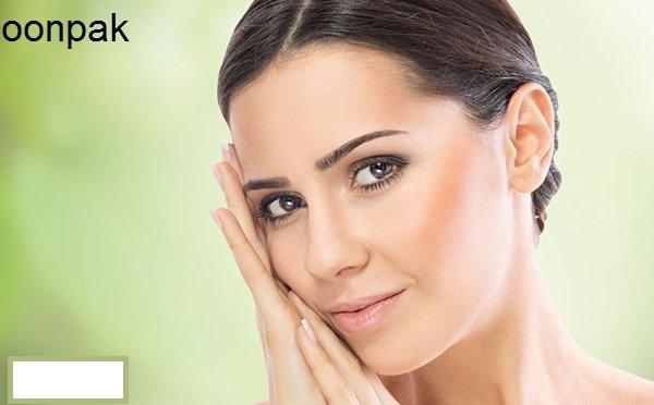 سالن پاکسازی صورت قیمت مناسب برای پوست صورت تهرانپارس