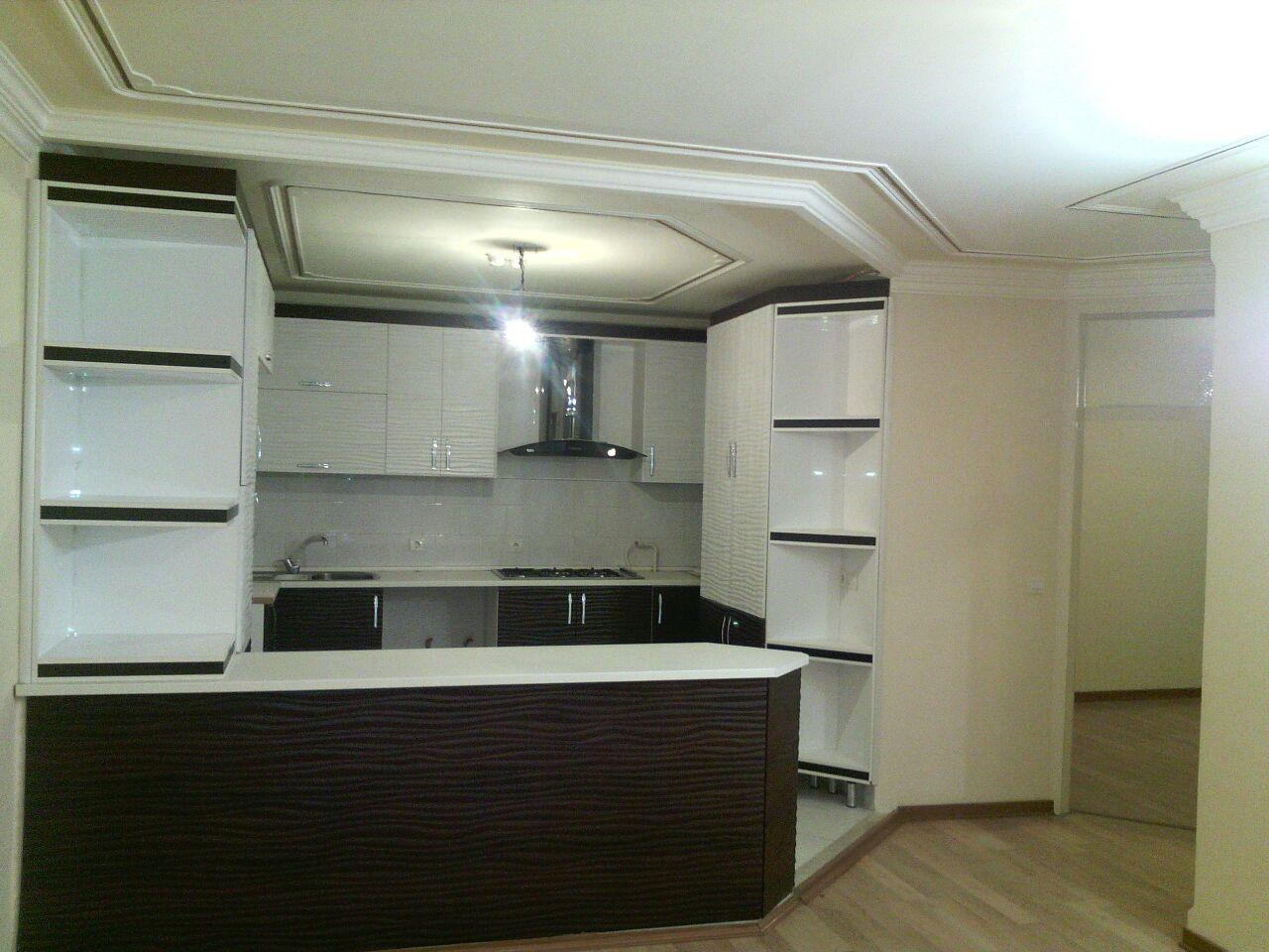 فروش اپارتمان لوکس در اصیل ترین منطقه ولیعصر پروین اعتصامی 120 متر شهریار