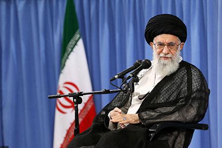 نظام سلطه و پیدایش دوگانهها – انقلاب ما و جمهوری اسلامی ایران