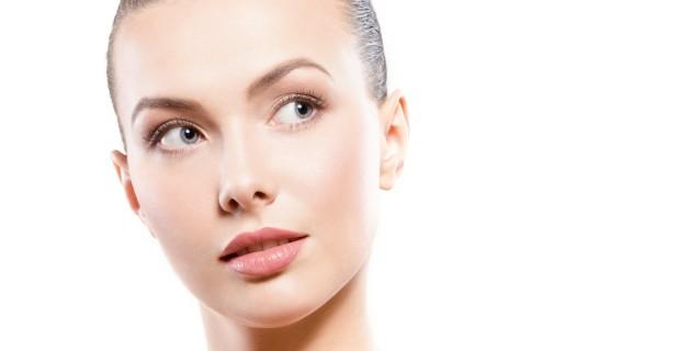 سالن میکرودرم ابریژن برای پاکسازی پوست