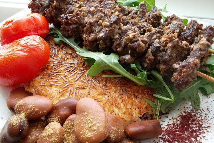 https://rozup.ir/view/2252677/kabab%20torsh%20-1705.jpg
