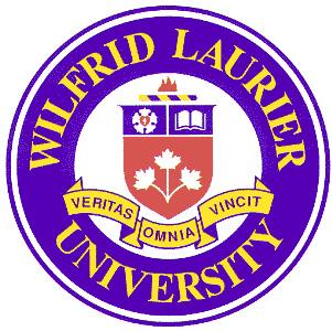 پسورد دانشگاه Wilfrid Laurier University کانادا - دانلود مقاله