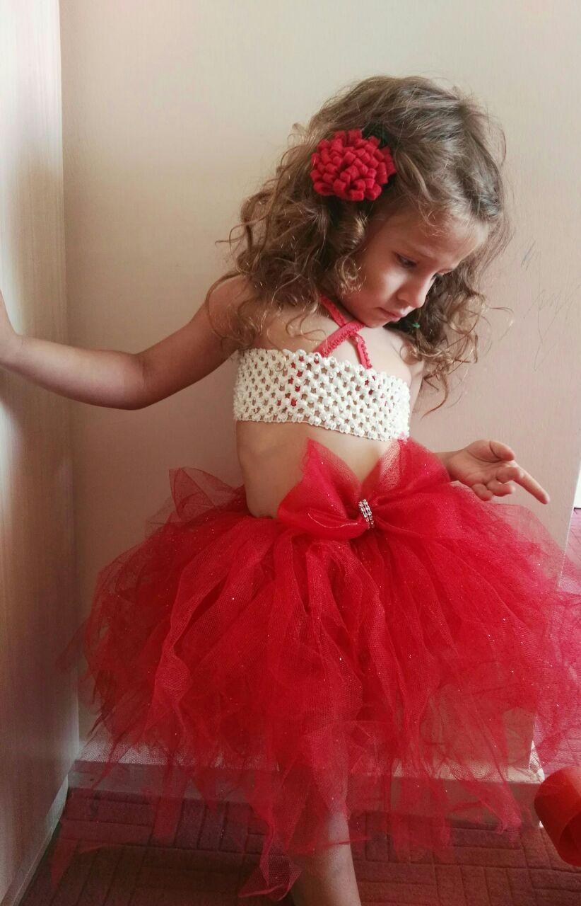 ست توتو زیبا دوست داشتنی مناسب هر سنی  ست مادر دختری