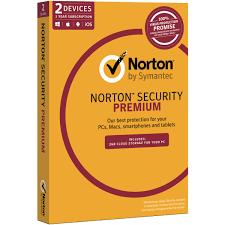 دانلود آنتی ویروس نورتون 2017 - Download Norton Security Premium 2017