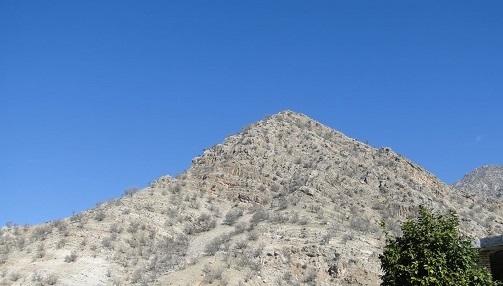 همایش کوهپیمایی به مناسبت ولادت امام رضا(ع)