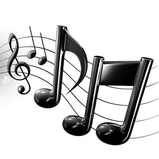 بیکلام موزیک