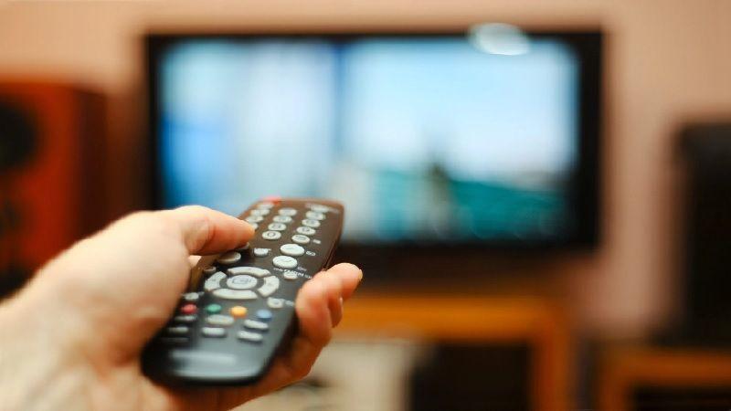 برنامه های تلوزیون در رابطه با  سینما و جلوه های ویژه