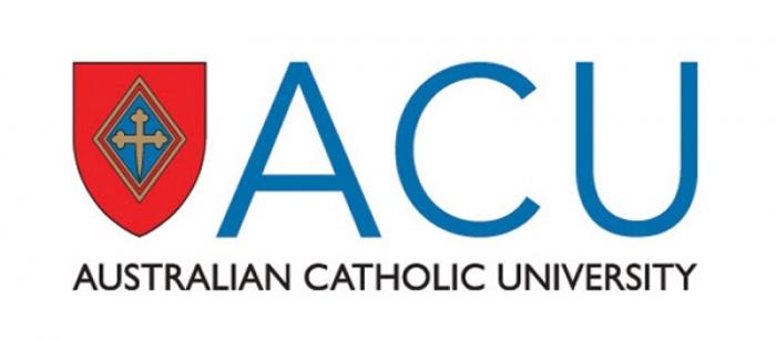 یوزر و پسورد Australian Catholic University استرالیا