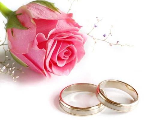 تعیین شعبه 51 هزار نفر از ثبت نام کنندگان وام ازدواج در بانک سپه