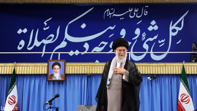 مسجد هسته مقاومت فرهنگی و پایگاه فعالیت اجتماعی
