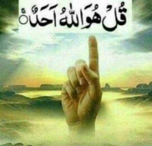 امام صادق (ع) مےفرمايند ، يك مؤمن چهار چيز بايد داشته باشد