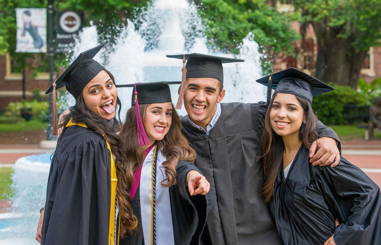 پسورد رایگان دانشگاه های معتبر