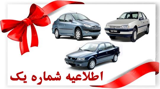 ثبت نام دريافت خودروی اقساطی به بازنشستگان کشوری  www.cspf.ir