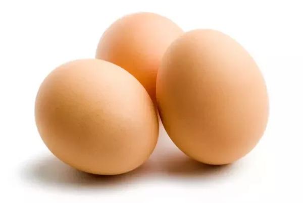 ضدعفونی تخم مرغ ها روش اسپری مکانیکی و تاثیر آن بر قابلیت جوجه آوری