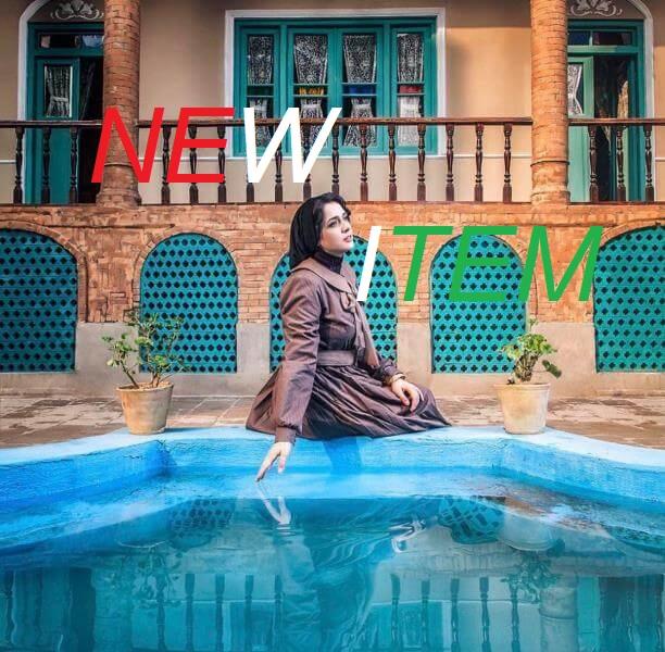 دانلود آهنگ های سریال شهرزاد فصل دوم 2 محسن چاوشی