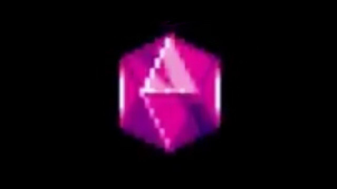 Mania Week   قدرت بی پایان Phantom Ruby