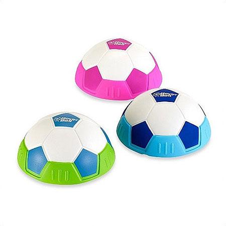 خرید توپ هاور بال مهیج و جالب برای کودکان