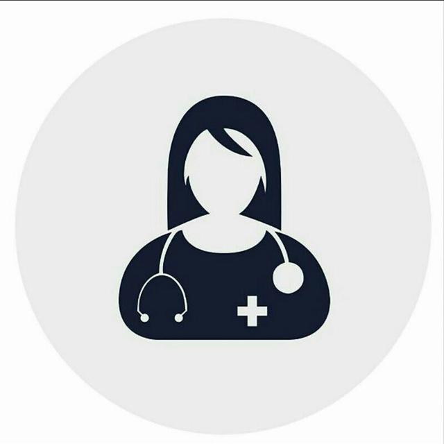 کانال تلگرام پزشکی شیراز