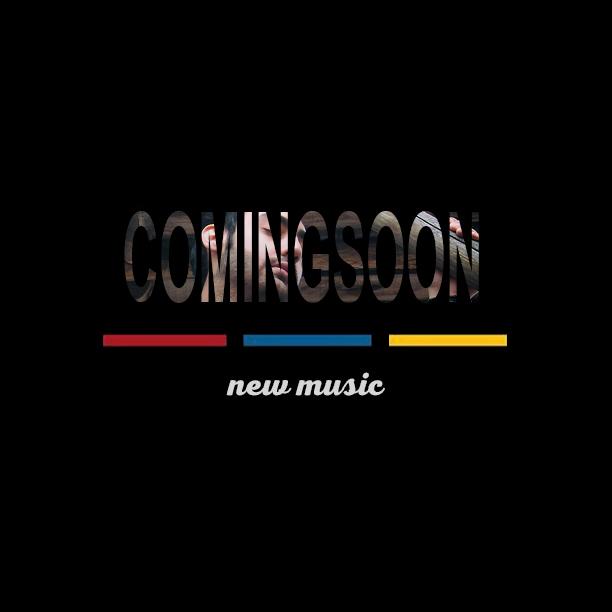 آهنگ هایی که به زودی منتشر خواهد شد