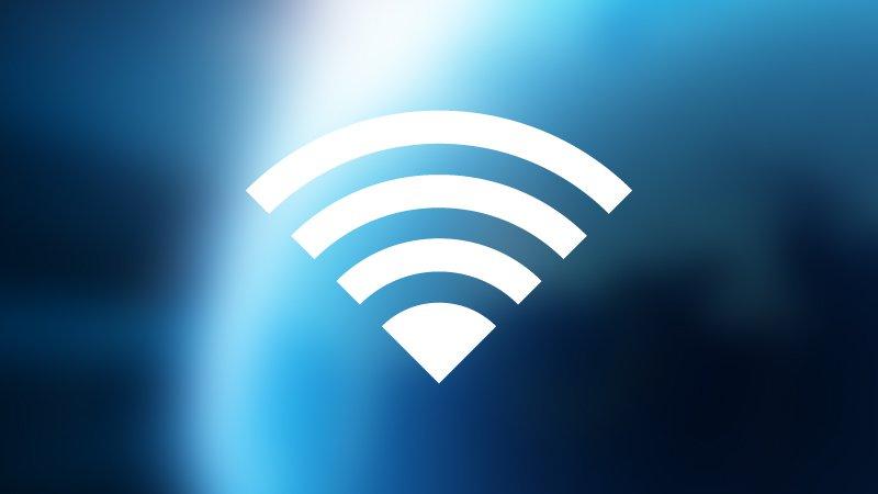 افزایش امنیت مودم ADSL