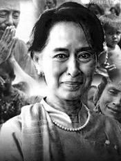 چرا نسلکشی میانمار سیاسی است؟