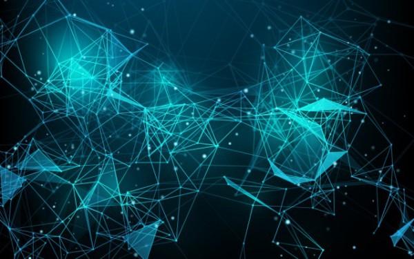 شبکه سیاه اینترنت چیست و چگونه کار میکند؟