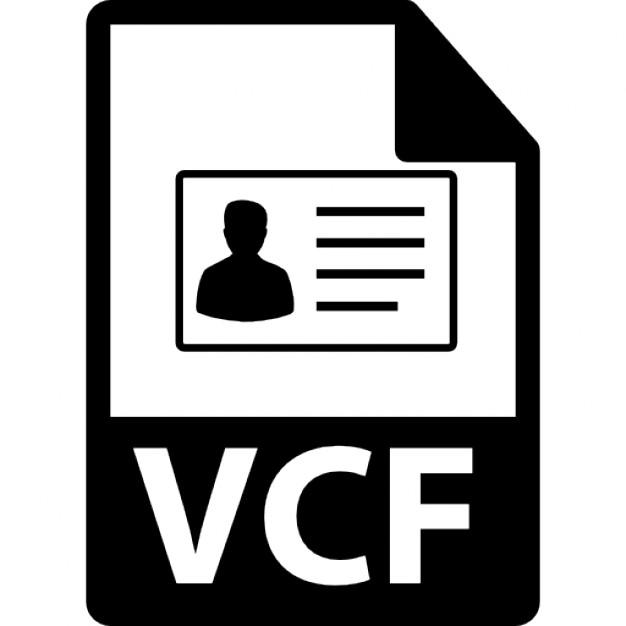 بانک شماره تلگرام  (فایل vcf ) مخاطبین 300k