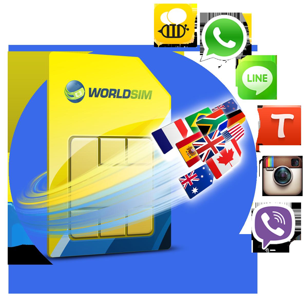 آموزش ساخت شماره مجازی برای واتساپ (جدید) رایگان