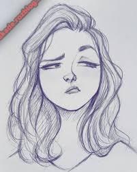 نقاشی دختر پسر6
