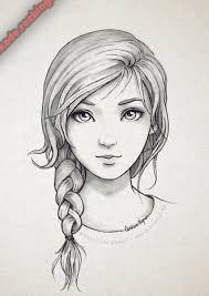 نقاشی دختر پسر5