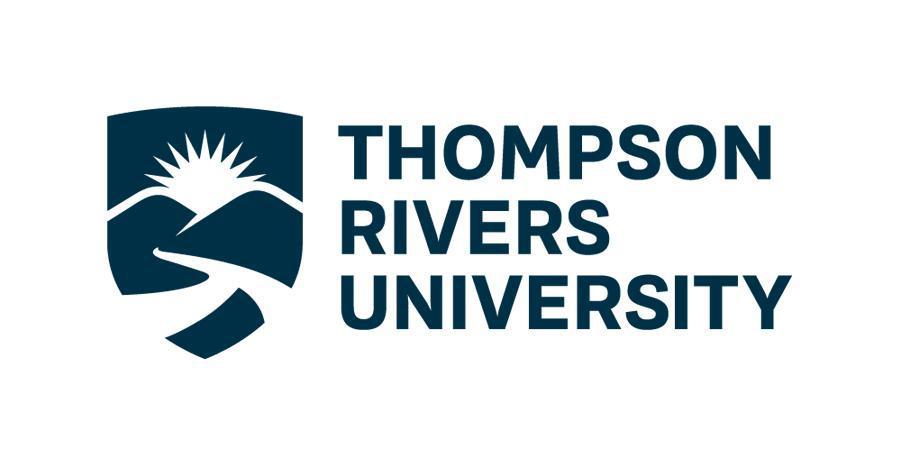 پسورد دانشگاه Thompson Rivers کانادا
