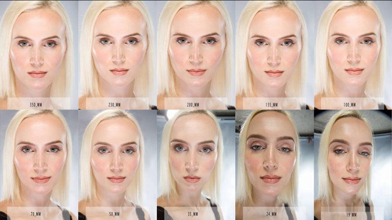 نکات مهم در زیبایی و طراوت پوست بعد از 25 سالگی
