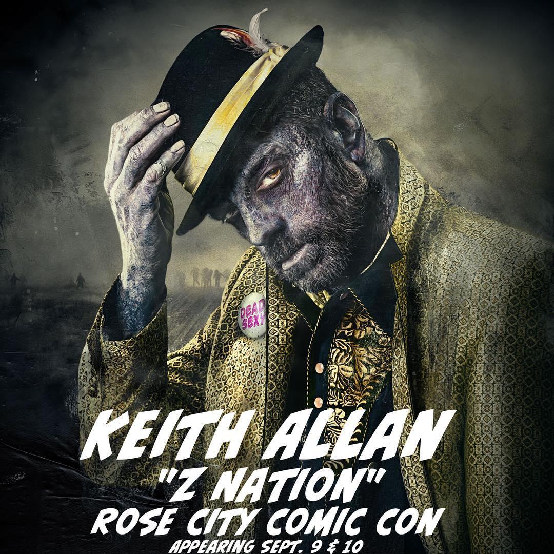 movie keith allan