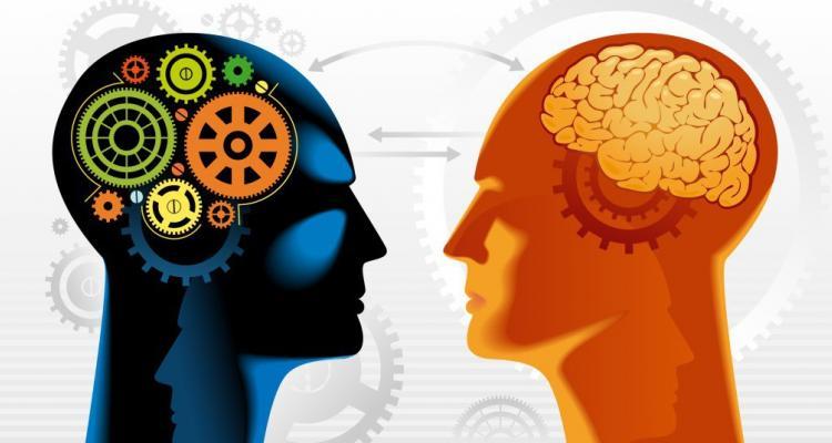 ارتباط مغز و هوش مصنوعی